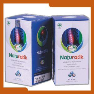 distributor herbal kecantikan