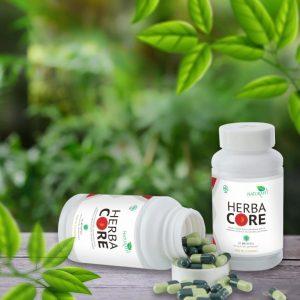 Distributor Herbacore