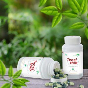 agen obat herbal