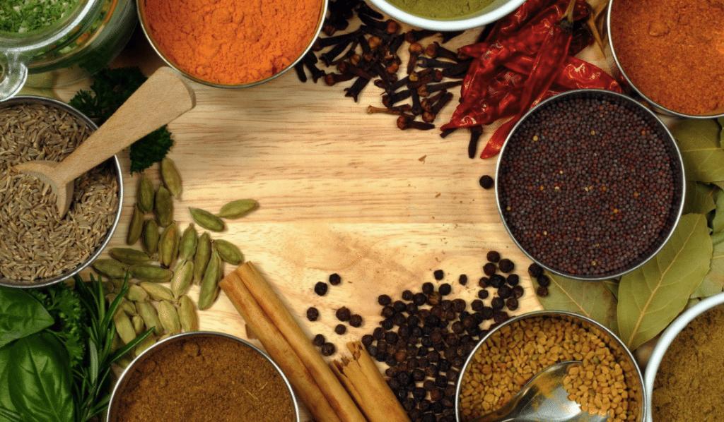 jamu herbal untuk pria